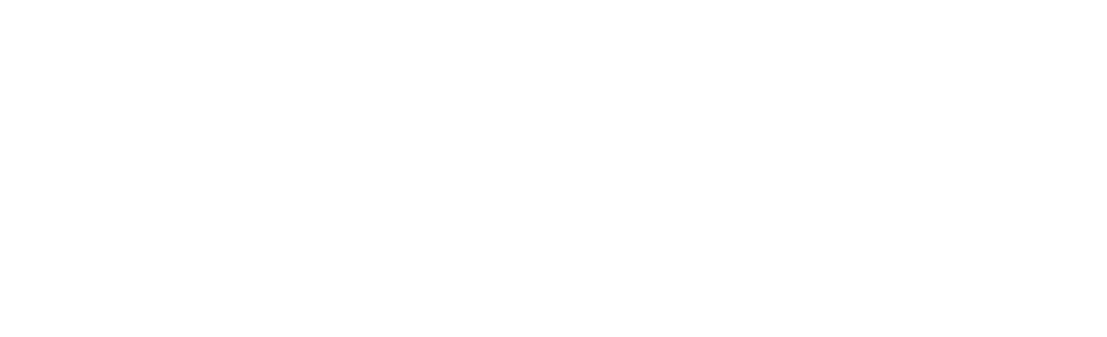 MFG Logo White Horizontal