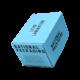 Folding Carton/Chipboard Packaging Manufacturing