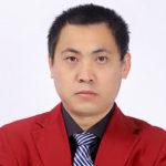 Profile photo of 吴振亮