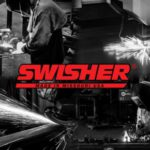 Profile photo of Swisher Manufacturing