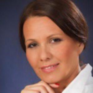 Profile photo of Slađana