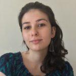 Profile photo of Aviva Yael