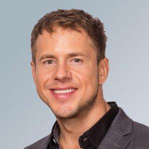 Profile photo of Adam