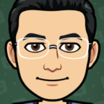 Profile photo of Soel