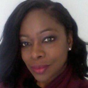 Profile photo of Monique